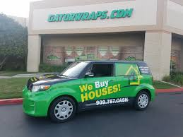 scion box car car wraps gallery archives page 3 of 22 gator wraps