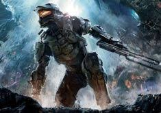 halo wars game wallpapers download halo wars 2 game wallpapers hd icon wallpaper hd