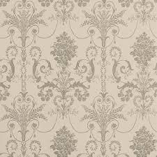 http www lauraashley com josette truffle wallpaper invt 3568671