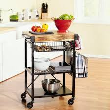 dolly kitchen island cart buy folding cart on wheels from bed bath beyond