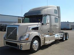 volvo trucks for sale volvo trucks for sale in texas bestnewtrucks net