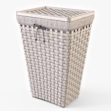 Ikea Malaysia by Articles With Laundry Basket Ikea Malaysia Tag Laundry Hampers