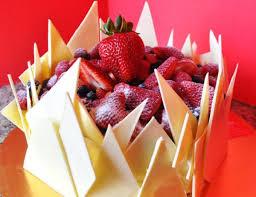 birthday u0026 special occasion cakes cakes felicitations