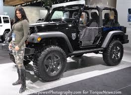 7 passenger jeep wrangler diesel jeep wrangler 2018 2019 car release and reviews
