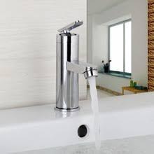 waterfall kitchen faucet faucet vessel sink promotion shop for promotional faucet vessel