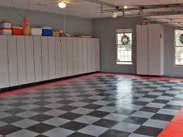 racedeck floor planner racedeck garage flooring price canada