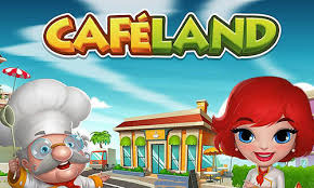 cách mod game offline download cafeland world kitchen mod unlimited money 1 8 4 andropalace