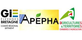 chambre d agriculture 02 02 02 2015 photovoltaïque vigilance à l installation chambres d