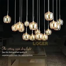 Creative Lighting Fixtures Pendant Lamp Lighting Fixtures Ikea Lights Kitchen Hanging Light