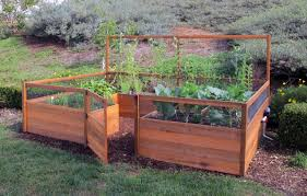 Elevated Home Designs Elevated Raised Bed Garden Design Furniture Mommyessence Com