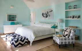 Blue Bedroom Schemes How To Create A Tiffany Blue Inspired Bedroom Tips Tricks And