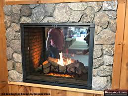stonehenge masonry u0026 stove in new hampshire natural stone masons
