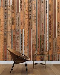 if you love vintage decor you u0027ll love these stunning wallpaper