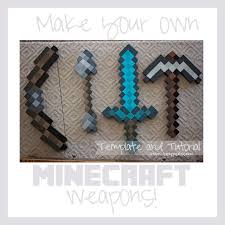 How To Build A Bookcase In Minecraft Best 25 Minecraft N Ideas On Pinterest Minecraft Amazing Builds