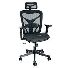 300 lb capacity desk chair 300 lb capacity office chair desk chair large 300 lb capacity desk