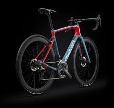 pinarello personaltrainerbologna bicicletta bici ciclismo