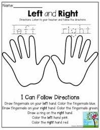 back to preschool worksheets cut and paste preschool and