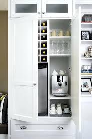 kitchen storage cupboards ideas kitchen pantry storage ideas bloomingcactus me