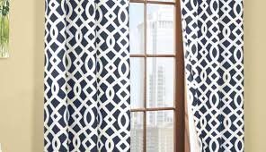 Moroccan Print Curtains Curtains Navy Blue Accent Chair Ideas Beautiful Navy Blue Print
