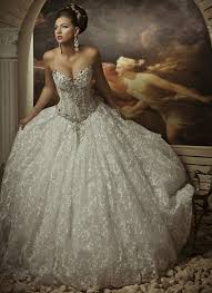 wedding dress suppliers 65 best say yes images on marriage wedding dressses