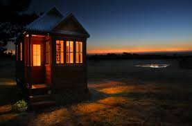 photo collection mini house night photo