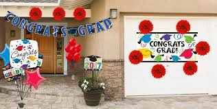 Graduation Party Decorations Grad Celebration Graduation Party Supplies Party City