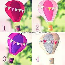 air balloon home decor home air balloon and home decor