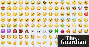 how to get ios emojis on android whatsapp makes its own unique emojis that look similar to