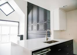 where is the best place to put knobs on kitchen cabinets how to place cabinet knobs according to an interior designer