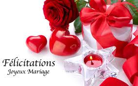 carte mariage gratuite carte felicitation mariage gratuite a imprimer avec félicitation à