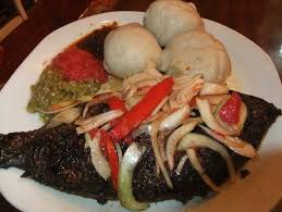 here is our comprehensive list of 10 ghanaian foods you must eat