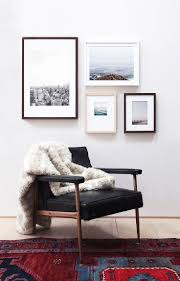 Wall Decorations For Living Room Best 20 Modern Wall Decor Ideas On Pinterest Modern Room Decor