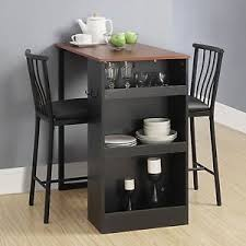 Small Round Kitchen Table For Two by Small Dining Table Ebay