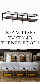 storage beds ikea hackers and beds on pinterest bedroom bench ikea flashmobile info flashmobile info