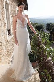 fitted wedding dresses wedding dresses fitted wedding dresses wedding