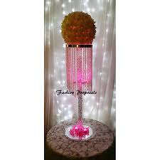 wedding centerpieces for sale sale wedding centerpieces table top chandelier wedding
