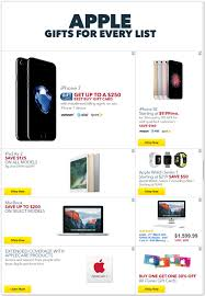 apple watch deals black friday in best buy bestbuy black friday ad and best buy black friday deals for 2016