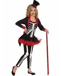 Spirit Halloween Costumes 17 Images Costumes Spider Webs Rabbit