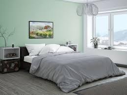 affordable bedding sets online linen store sheet sets online