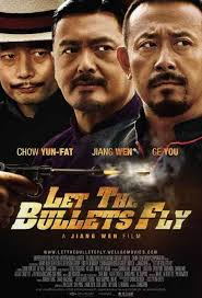 28 best non english films images on pinterest movie posters