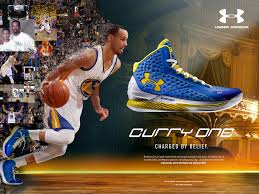 amazon black friday basketball steph curry worth 14 billion to under armour business insider
