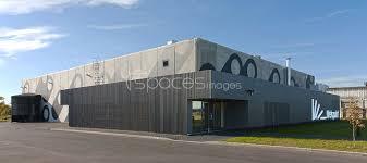 Building Designs Factory Building Design Penelusuran Google Factory Design