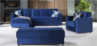 Navy Blue Sectional Sofa Furniture Blue Sectional Sofa Lovely Light Blue Leather Sectional