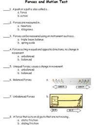 electromagnetic spectrum worksheet spectrum ws intro level
