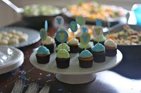 baby shower ideas on a budget photo baby shower ideas low image