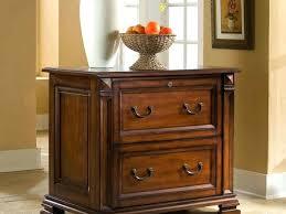 Mahogany Lateral File Cabinet Henkel Harris Grand Mahogany Executive Desk Hhed84 Mahogany Filing