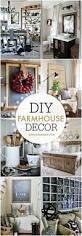 Diy Interior Design Ideas 99 Diy Farmhouse Living Room Wall Decor And Design Ideas 32