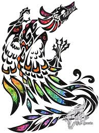 Indian Art Tattoo Designs 17 Best Mayan Tattoos Images On Pinterest Mayan Tattoos