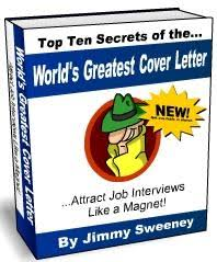 cover letter examples free cover letter samples for a generic