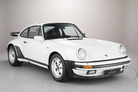 porsche 911 supersport pictures of car and 1987 porsche 911 supersport supercarhall